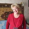 Людмила, 59, г.Ташкент