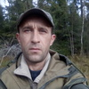 Sergey, 41, Istra