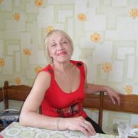 Natali, 63 года, Телец, Одесса