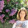 ищуРОМАНТИКА, 34, Миколаїв