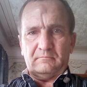 Андрей 50 Ростов-на-Дону