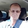 владимир, 56, г.Ессентуки