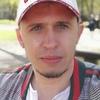 Дмитрий, 43, г.Мариинск