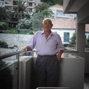 Алексей, 69