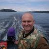 Valeriy, 49, Fryazino