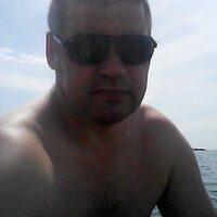 Друг, 31 год, Дева, Новосибирск