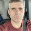 Олег, 47, г.Ханская