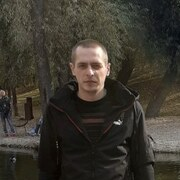 Влад 26 Киев