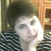 Ирина Бекетова, 49, г.Киев