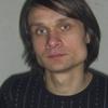 Aleksey, 36, Vilnohirsk