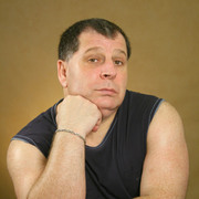 Александр, 49 лет, Овен