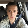 Тим, 39, г.Балашиха