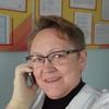 Елизавета, 64, г.Изюм