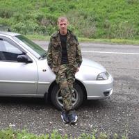 ivan, 26 лет, Козерог, Усть-Каменогорск
