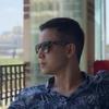 Винни, 21, г.Актау