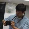 sungjun, 41, Busan