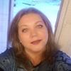 Юлия, 37, г.Новый Уренгой
