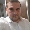 Sanjar, 34, Tashkent