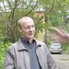 Вадим, 34, г.Ухта