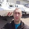 Леха, 31, г.Томск