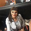 Елена, 44, г.Усть-Илимск