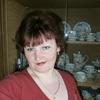 Валентина, 44, г.Саранск