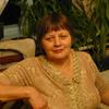 ВАЛЕНТИНА, 66, г.Тула