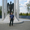владимир, 59, г.Омск