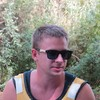 Виталий, 28, г.Хайфа