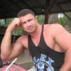 Олег, 48, г.Челябинск
