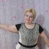 Лариса, 43, г.Воркута