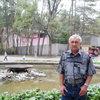 шереметьев сергей, 63, г.Кремёнки