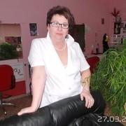 Наталья 62 Лесосибирск
