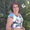 Валентина, 57, г.Белгород-Днестровский