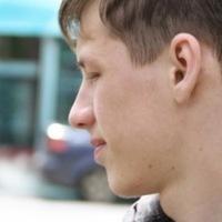 Андрей, 29 лет, Дева, Москва