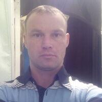 Ivan, 34 года, Овен, Нижнеудинск