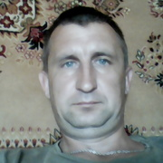 Анатолий 38 Тамала