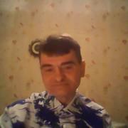 АНДРЕЙ 55 Советск (Калининградская обл.)