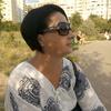 Ксения, 45, г.Одесса