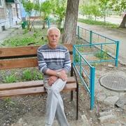 Владимир 66 Копейск