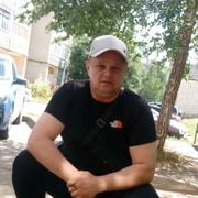 Валентин Харитонов 50 Казань