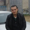 Andrey80, 40, г.Обнинск