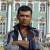 Бекзод, 36, г.Хабаровск