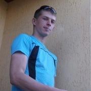 Александр 30 Брест