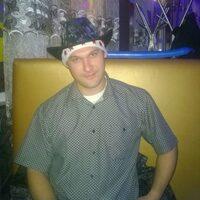 Жека, 36 лет, Скорпион, Владивосток