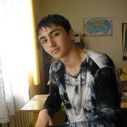 АМИРАН 33 года (Скорпион) Дигора