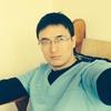 Умид, 28, г.Ташкент