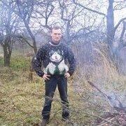 Андрей 48 Смоленск