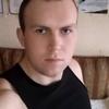 Николай, 22, г.Минск