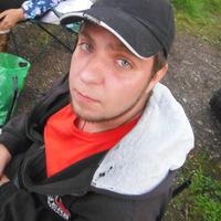 александр, 33 года, Рыбы, Санкт-Петербург